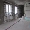 Продается квартира 1-ком 37.3 м² ул. Радиоцентр-5, 16