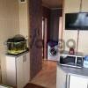 Продается квартира 2-ком 53 м² Пролетарский пр-кт., 12