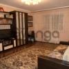 Продается квартира 1-ком 53 м² Пролетарский пр-кт., 9 к3