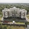 Продается квартира 2-ком 95.5 м² ул. Подлипичье д. 6