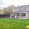 Продается дом 3-ком 300 м²