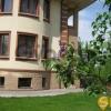 Продается дом 7-ком 380 м² Пирятинская ул.