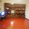 Продается квартира 2-ком 46 м² Харьковская