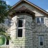 Продается дом с участком 136 м² Земнухова