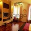 Продается квартира 2-ком 94 м² ул. Ярославская, 10, метро Контрактовая площадь