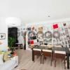 Продается квартира 2-ком 80 м² ул. Академика Вильямса, 5, метро Выставочный центр