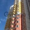 Сдается в аренду квартира 3-ком 82 м² Мельникова,д.2Б