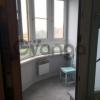 Сдается в аренду квартира 2-ком 42 м² Совхозная,д.5