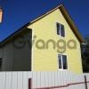 Продается дом 86 м² Тверская ул.