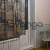Сдается в аренду комната 2-ком 45 м² д.516, метро Речной вокзал