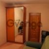 Сдается в аренду комната 4-ком 76 м² Логвиненко,д.1462, метро Речной вокзал