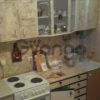 Сдается в аренду комната 2-ком 55 м² Яблоневая,д.340, метро Речной вокзал