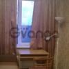Сдается в аренду комната 3-ком 40 м² Сосновая,д.703, метро Речной вокзал