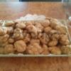 Домашнее печенье на заказ
