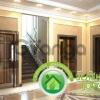 Продается квартира 5-ком 177 м² Степана Разина