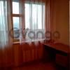 Сдается в аренду квартира 1-ком 35 м² Солнечная,д.828б, метро Речной вокзал