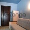 Сдается в аренду квартира 1-ком 38 м² Щербакова,д.915, метро Речной вокзал