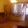 Сдается в аренду квартира 1-ком 42 м² Александровка,д.1423, метро Речной вокзал