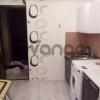 Сдается в аренду квартира 1-ком 38 м² Солнечная,д.905, метро Речной вокзал