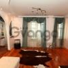 Сдается в аренду квартира 2-ком 100 м² Бабакина,д.9