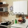 Сдается в аренду квартира 1-ком 43 м² д.2018, метро Речной вокзал