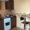 Сдается в аренду квартира 1-ком 38 м² д.2043, метро Речной вокзал