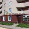 Продаю 2х ком квартиру в центре города Воткинска