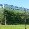 Продается квартира 1-ком 33 м² Куркинское шоссе, д. 6, метро Речной вокзал