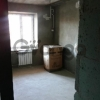 Продается квартира 1-ком 35 м² измайлова ул.,74