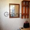 Сдается в аренду квартира 1-ком 30 м² Герцена, 44