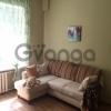 Сдается в аренду квартира 2-ком 62 м² Волоколамское Ш. 7, метро Сокол
