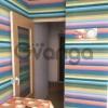 Сдается в аренду квартира 1-ком 39 м² Московский,д.611, метро Речной вокзал