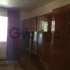 Сдается в аренду квартира 1-ком 40 м² д.611, метро Речной вокзал
