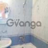 Сдается в аренду квартира 1-ком 38 м² Александровка,д.1441, метро Речной вокзал