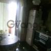 Сдается в аренду квартира 1-ком 34 м² Солнечная,д.807, метро Речной вокзал