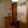 Сдается в аренду квартира 1-ком 37 м² Андреевка,д.1562, метро Речной вокзал