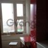 Сдается в аренду квартира 1-ком 38 м² д.618, метро Речной вокзал