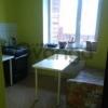 Сдается в аренду квартира 1-ком 37 м² Николая Злобина,д.119, метро Речной вокзал