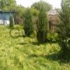 Продается участок 8 м² поселок Гарь-Покровское