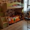 Продается квартира 2-ком 60 м² ул Молодежная, д. 64, метро Речной вокзал