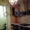 Сдается в аренду квартира 1-ком 44 м² Волкова, 41