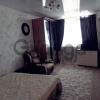 Сдается в аренду квартира 1-ком 45 м² Максима Горького, 13