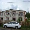 Продается дом 10-ком 272 м² шоссейная ул.,1