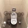 Сдается в аренду квартира 2-ком 55 м² Центральная,д.4