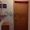 Сдается в аренду квартира 1-ком 30 м² Саввинское,д.21