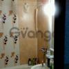 Сдается в аренду квартира 2-ком 53 м² д.1640, метро Речной вокзал