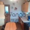 Сдается в аренду квартира 2-ком 55 м² Центральный,д.241, метро Речной вокзал