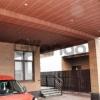Сдается в аренду дом 7-ком 275 м² село Немчиновка