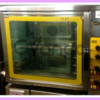 Продам пароконвектомат бу. Модель Unox XB 603.