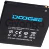 Doogee (B-DG800) 2000mAh Li-ion